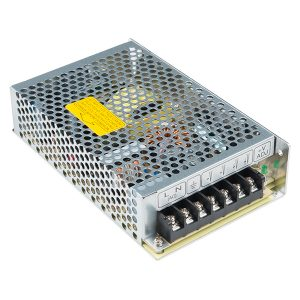 Meanwell Power Supply HLG-40H-12