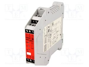OMRON Safety relay G9SB-2002-C