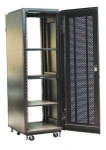 Emerson Rack RES61042BFSCR